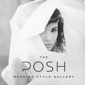 brand design: The Posh