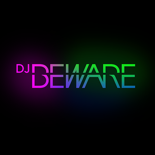 beware_logo_fluo_500x500