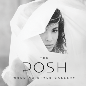 brand design: The Posh