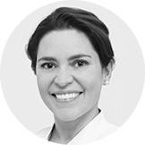Elena Bizzotto
