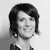 Michela Lodigiani
