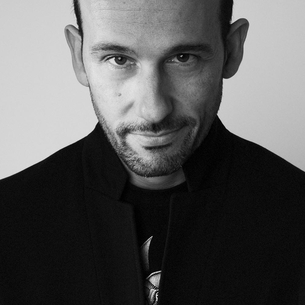 Foto Cristiano Guerra